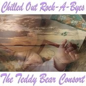 Chilled Out Rock-A-Byes Songs