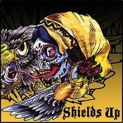Shields Up Songs