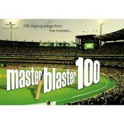 Master Blaster 100 Songs