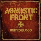 United Blood Song