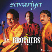 Savariya Songs