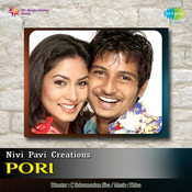 Pori Songs