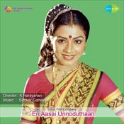 En Aasai Unnoduthaan Songs