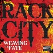 Rack City Songs