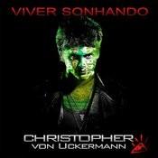Viver Sonhando (Portuguese) Song