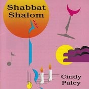 Shabbat Shalom Songs