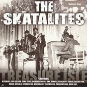 The Skatalites, Vol. 2 Songs
