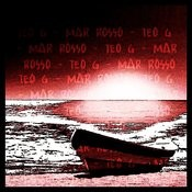 Mar Rosso (Mr Cipress Remix) Song
