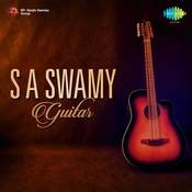 S A Swamy Guitar Songs
