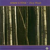 Deep Woods Songs