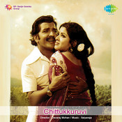 Chittukkuruvi Songs
