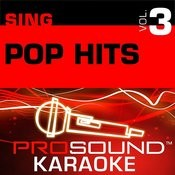 Nobody Does It Better (Karaoke Lead Vocal Demo) [In The Style Of Carly Simon] Song
