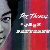 Jazz Patterns (1961) Songs