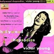 Vintage Jazz No. 120 - Ep: Hollywood Rhapsodies Songs