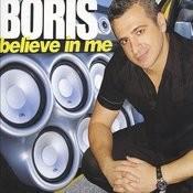 Believe In Me Songs