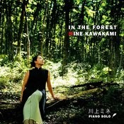 In The Forest Songs