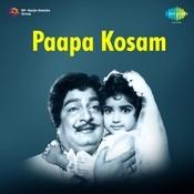 Paapa Kosam Tlg Songs