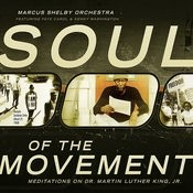 Soul Of The Movement Songs