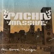 All Good Things Songs