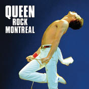 Queen Rock Montreal Songs