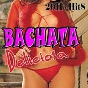 Escucha Tu Corazon - Bachata Song