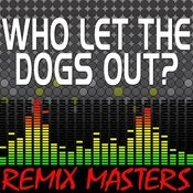 Who Let The Dogs Out? (Instrumental Version) [129 Bpm] Song