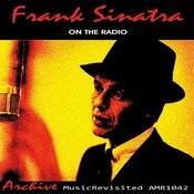 On The Radio Songs
