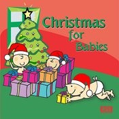 Christmas For Babies Songs