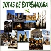 Jotas De Extremadura Songs