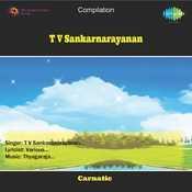 T V Sankarnarayanan Songs