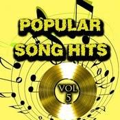 Popular Songs Hits Vol 5 Songs