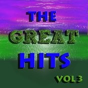The Great Hits Vol 3 Songs