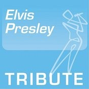 Tribute To: Elvis Presley Songs
