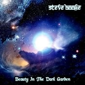 Beauty In The Dark Garden Songs