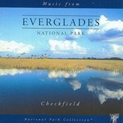 Music From Everglades National Park Songs