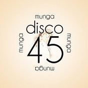 Disco 45 Songs