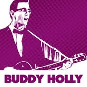 65 Essential Rock & Roll Hits By Buddy Holly Songs