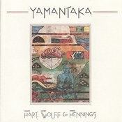 Yamantaka Songs