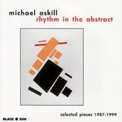Rhythm In The Abstract: Selected Pieces 1987-1999 Songs