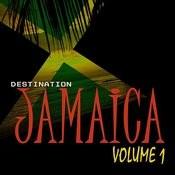 Destination Jamaica Songs