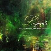 Leyenda Songs