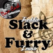 Slack & Furry - [The Dave Cash Collection] Songs