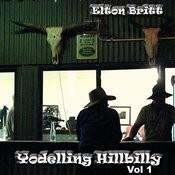Yodelling Hillbilly Vol. 1 Songs