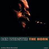 The Horn Songs