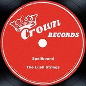 Spellbound Songs