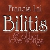 Bilitis...And Other Love Songs Songs