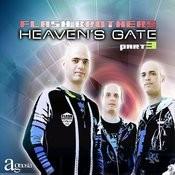 Heaven's Gate - Part 3 Songs