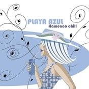 Playa Azul Vol. 1 Songs