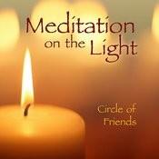 Meditation On The Light Songs