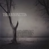 Apparitions - Single Songs